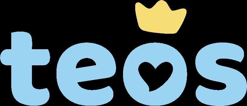 Teos Logo